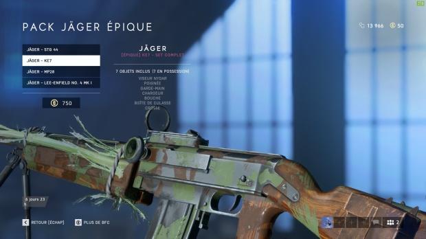 battlefield-v-bf5-packs-kits-bundles-uniformes-skins-armes-epiques-details-ke7-image-01