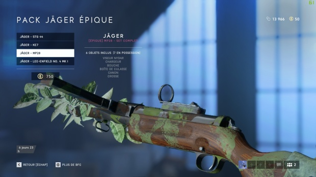 battlefield-v-bf5-packs-kits-bundles-uniformes-skins-armes-epiques-details-mp28-image-01