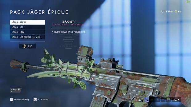 battlefield-v-bf5-packs-kits-bundles-uniformes-skins-armes-epiques-details-stg-44-image-01