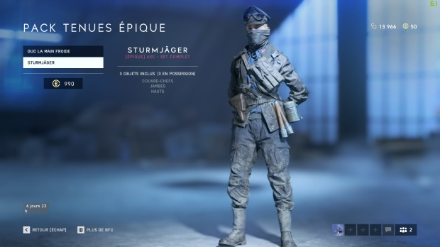 battlefield-v-bf5-packs-kits-bundles-uniformes-skins-armes-epiques-details-sturmjager-image-01