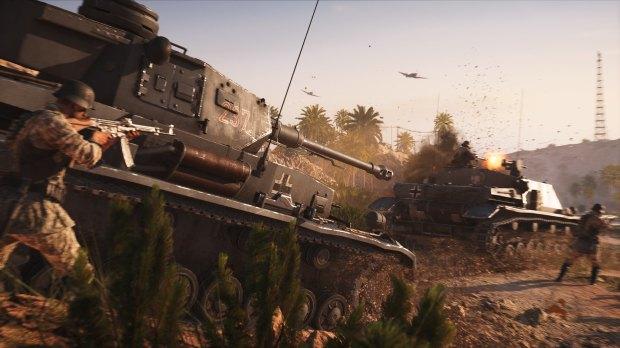battlefield-v-bf5-patch-mise-a-jour-25-juin-chapitre-4-1-details-al-sundan-image-01