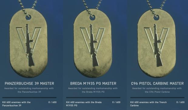 battlefield-v-bf5-patch-mise-a-jour-25-juin-chapitre-4-1-details-armes-inconnues-image-01