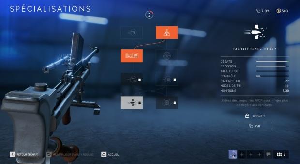 battlefield-v-bf5-patch-mise-a-jour-4-juin-bapteme-du-feu-5-details-fusil-antichar-boys-specialisation-munitions-apcr-image-01