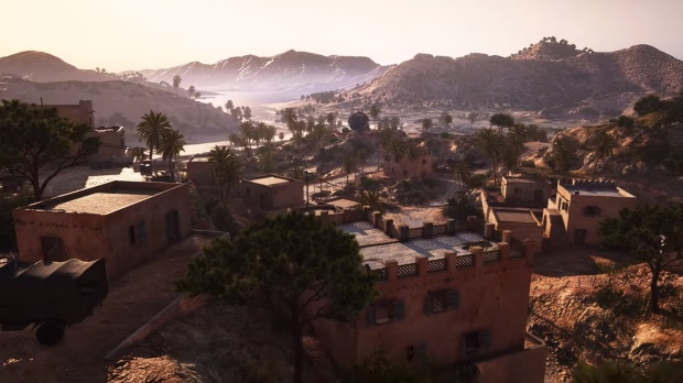 battlefield-v-bf5-trailer-bande-annonce-chapitres-4-5-operation-metro-details-al-sundan-image-01