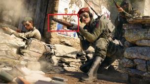 battlefield-v-bf5-trailer-bande-annonce-chapitres-4-5-operation-metro-details-breda-pg-image-01
