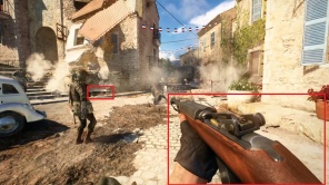 battlefield-v-bf5-trailer-bande-annonce-chapitres-4-5-operation-metro-details-ithaca-37-carabine-m2-image-01