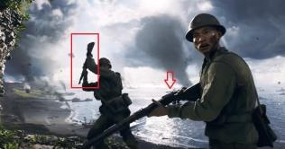 battlefield-v-bf5-trailer-bande-annonce-chapitres-4-5-operation-metro-details-m1-garand-image-01