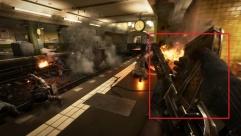 battlefield-v-bf5-trailer-bande-annonce-chapitres-4-5-operation-metro-details-madsen-mg-image-01