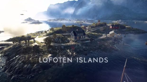 battlefield-v-bf5-trailer-bande-annonce-chapitres-4-5-operation-metro-details-map-carte-lofoten-island-image-01