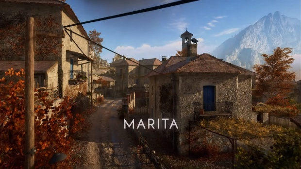 battlefield-v-bf5-trailer-bande-annonce-chapitres-4-5-operation-metro-details-map-carte-marita-image-01