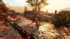 battlefield-v-bf5-trailer-bande-annonce-chapitres-4-5-operation-metro-details-ross-mk-iii-3-avec-lance-grenades-breda-pg-image-01