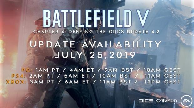battlefield-v-bf5-patch-mise-a-jour-25-juillet-4-2-details-heure-de-déploiement-pc-windows-ps4-playstation-4-xbox-one-xb1