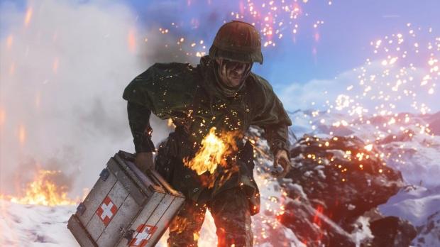 battlefield-v-bf5-patch-mise-a-jour-25-juillet-4-2-details-top-image-01