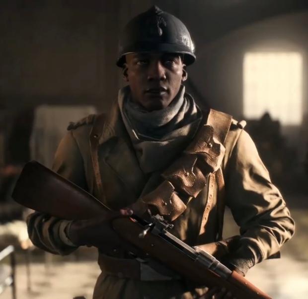 battlefield-v-bf5-personnages-campagne-solo-multijoueur-details-deme-cisse-image-01