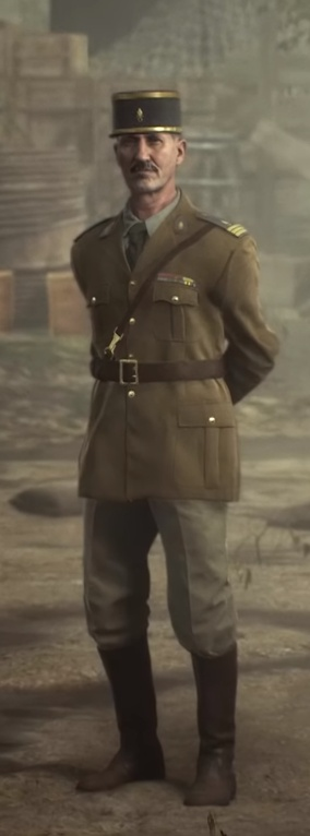 battlefield-v-bf5-personnages-campagne-solo-multijoueur-details-french-captain-image-01