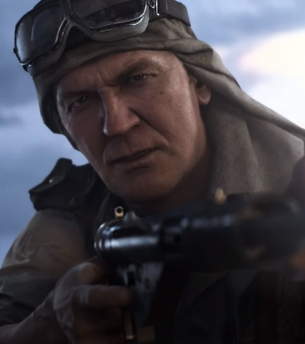 battlefield-v-bf5-personnages-campagne-solo-multijoueur-details-george-mason-image-01