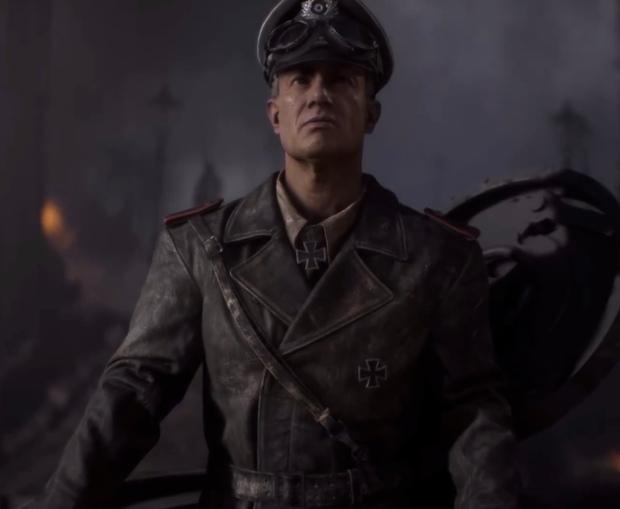 battlefield-v-bf5-personnages-campagne-solo-multijoueur-details-peter-mathias-muller-image-01