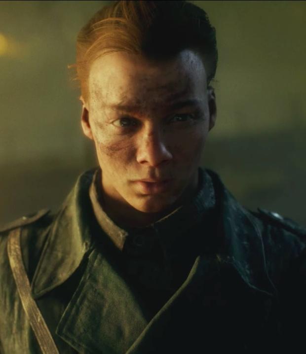 battlefield-v-bf5-personnages-campagne-solo-multijoueur-details-schroder-image-01