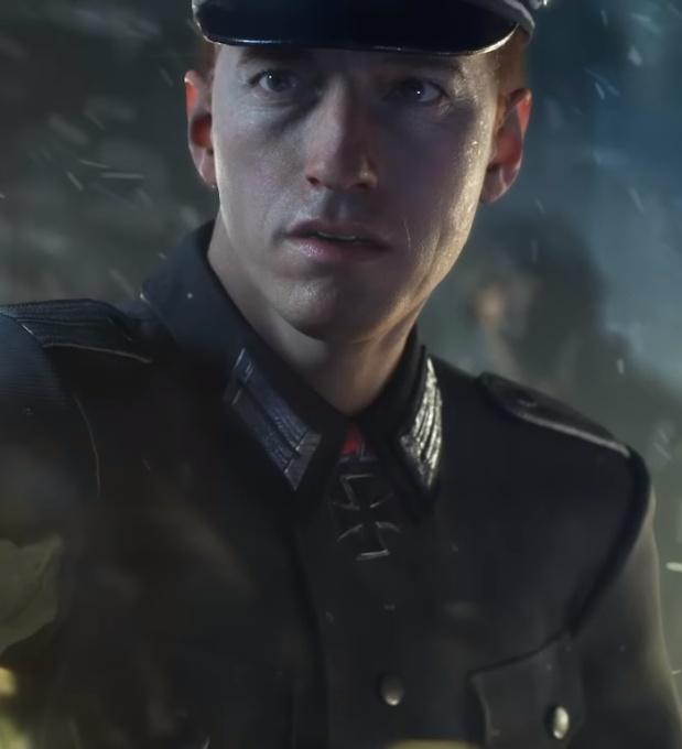 battlefield-v-bf5-personnages-campagne-solo-multijoueur-details-weber-image-01