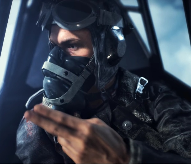 battlefield-v-bf5-personnages-campagne-solo-multijoueur-details-yellow-seven-image-01