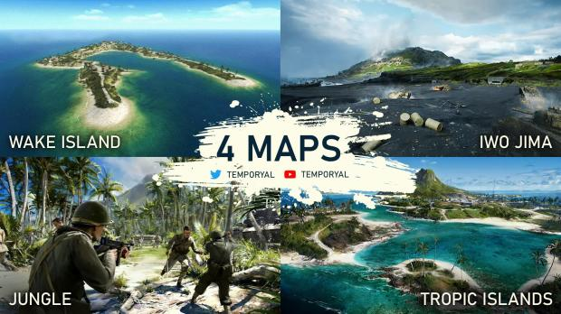 battlefield-v-bf5-fuite-pacifique-dlc-cartes-armes-uniformes-details-ile-wake-iwo-jima-jungle-tropic-islands-image-01