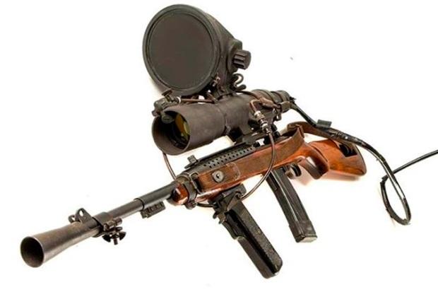 battlefield-v-bf5-fuite-pacifique-dlc-cartes-armes-uniformes-details-mambu-m3-ir-image-01
