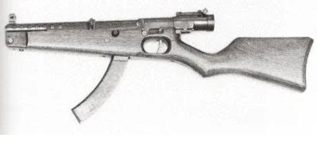 battlefield-v-bf5-fuite-pacifique-dlc-cartes-armes-uniformes-details-mambu-type-2-image-01
