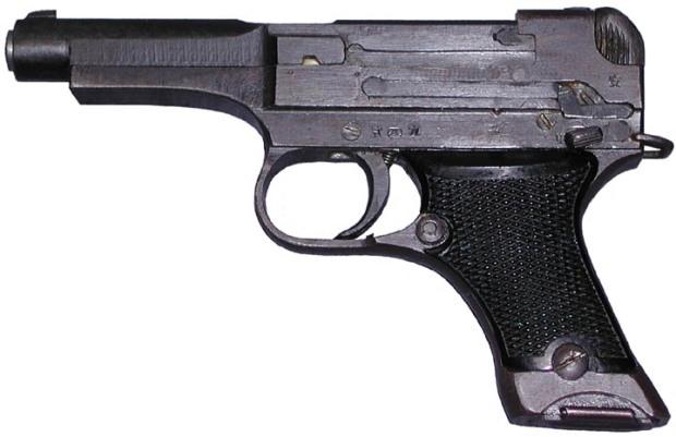 battlefield-v-bf5-fuite-pacifique-dlc-cartes-armes-uniformes-details-mambu-type-94-image-01