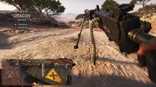 battlefield-v-bf5-fuite-pacifique-dlc-cartes-armes-uniformes-details-skin-epique-m1919a6-image-02