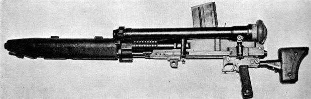 battlefield-v-bf5-fuite-pacifique-dlc-cartes-armes-uniformes-details-type-97-image-01