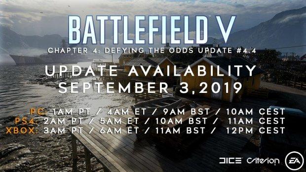 battlefield-v-bf5-patch-mise-a-jour-4-4-3-septembre-details-deploiement-horaires-pc-ps4-xb1-image-01