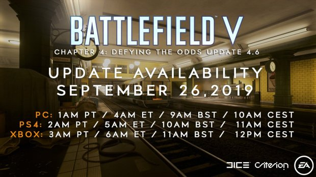 battlefield-v-bf5-patch-mise-a-jour-4-6-26-septembre-details-heures-horaires-deploiement-pc-windows,-playstation-4-ps4-xb1-xbox-one-image-01