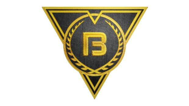 battlefield-v-bf5-battlefield-2019-recompenses-infos-details-embleme-battlefest-2019-image-01