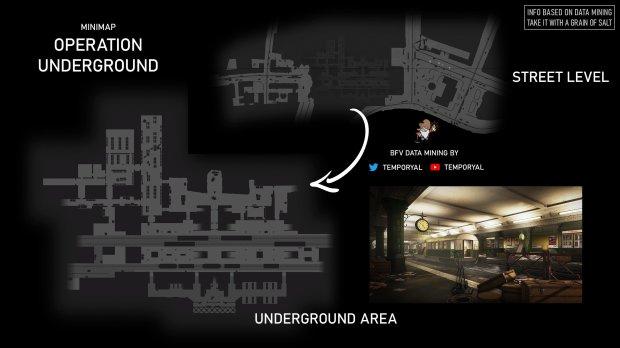 battlefield-v-bf5-carte-map-operation-souterrain-metro-vue-du-ciel-details-image-01