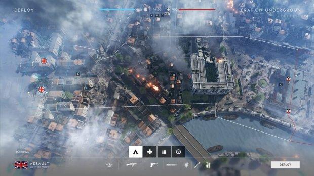 battlefield-v-bf5-carte-map-operation-souterrain-metro-vue-du-ciel-details-image-3D-01