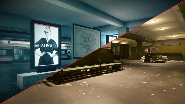 battlefield-v-bf5-comparaison-operation-souterrain-metro-bf3-details-image-01