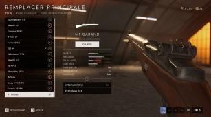 battlefield-v-bf5-patch-mise-a-jour-5-0-29-octobre-details-arme-m1-garand-image-01