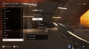 battlefield-v-bf5-patch-mise-a-jour-5-0-29-octobre-details-arme-m1919a6-image-01