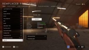 battlefield-v-bf5-patch-mise-a-jour-5-0-29-octobre-details-arme-type-99-image-01
