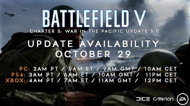 battlefield-v-bf5-patch-mise-a-jour-5-0-29-octobre-details-deploiement-image-01