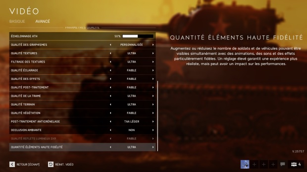 battlefield-v-bf5-patch-mise-a-jour-5-0-29-octobre-details-option-video-quantite-elements-haute-fidelite-image-01