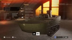battlefield-v-bf5-patch-mise-a-jour-5-0-29-octobre-details-vehicules-terriens-ka-mi-image-01