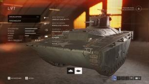 battlefield-v-bf5-patch-mise-a-jour-5-0-29-octobre-details-vehicules-terriens-lvt-image-01