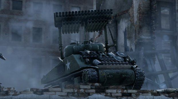 battlefield-v-bf5-t34-calliope-sherman-rumeurs-renforts-escouade-details-image-02