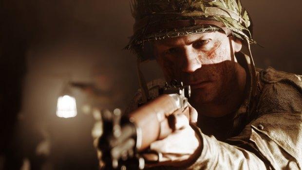 battlefield-v-bf5-trailer-bande-annonce-video-pacifique-dlc-details-armes-02