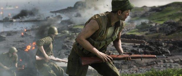battlefield-v-bf5-trailer-bande-annonce-video-pacifique-dlc-details-armes-03