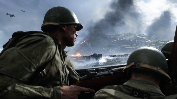 battlefield-v-bf5-trailer-bande-annonce-video-pacifique-dlc-details-armes-04.jpg