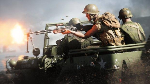 battlefield-v-bf5-trailer-bande-annonce-video-pacifique-dlc-details-armes-05