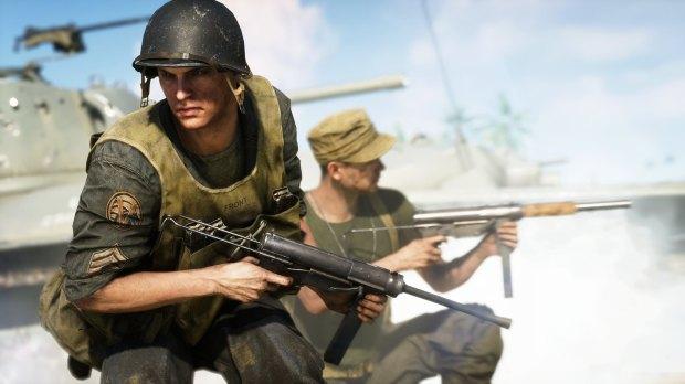 battlefield-v-bf5-trailer-bande-annonce-video-pacifique-dlc-details-armes-07