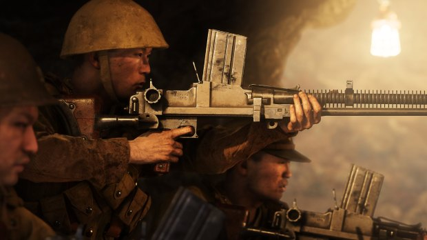 battlefield-v-bf5-trailer-bande-annonce-video-pacifique-dlc-details-armes-08